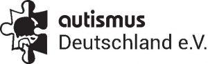 Bundesverband Autismus