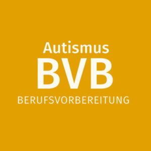 Autimus BVB Folder download