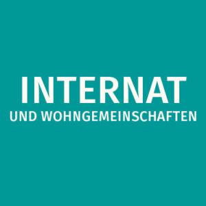 Internat Folder download
