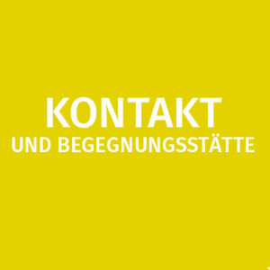 Kontakt und Begegnungsstätte Königslutter Folder download