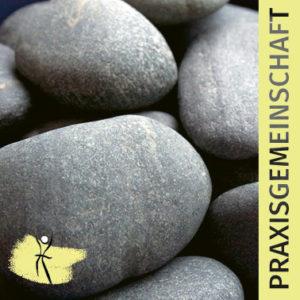 Praxisgemeinschaft Folder download