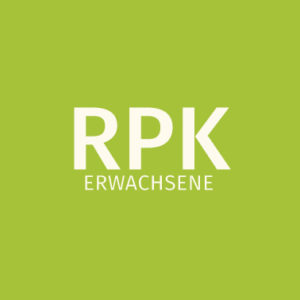 RPK Folder download