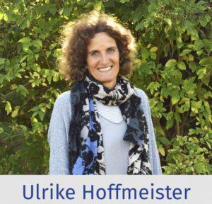 Foto von Frau Hoffmeister